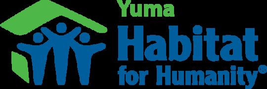 Yuma Habitat for Humanity